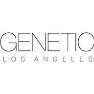 Genetic Los Angeles coupons