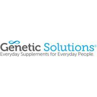 Genetics Solutions coupons