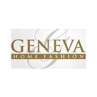 Geneva Home Fashion coupons
