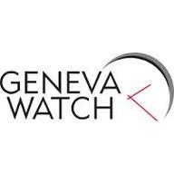 Geneva Watches coupons