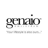 geniao coupons