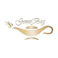 Genie Bags coupons