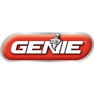 Genie coupons