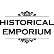 Gentlemans Emporium coupons