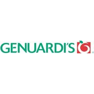Genuardi's coupons