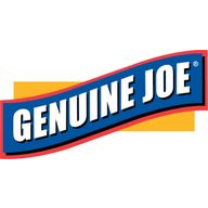 Genuine Joe coupons