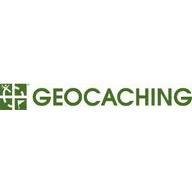 Geocaching coupons