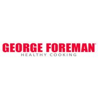 George Foreman Cooking coupons