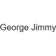 George Jimmy coupons