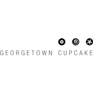 Georgetown Cupcake coupons