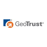 GeoTrust coupons