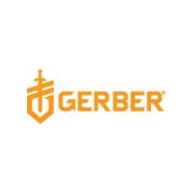 Gerber Gear coupons