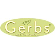 GERBS coupons