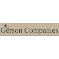 Gerson coupons