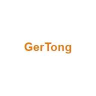 GerTong coupons