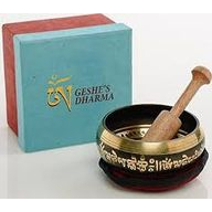 Geshe's Dharma coupons