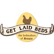 Get Laid Beds coupons