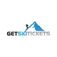Get Ski Tickets coupons