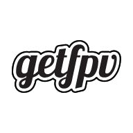 GetFPV coupons