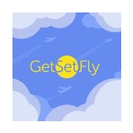 GetSetFly coupons