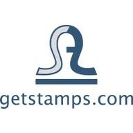 Getstamps.com coupons