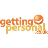 Getting Personal UK coupons