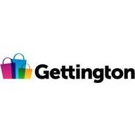 Gettington coupons