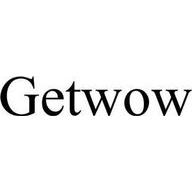 Getwow coupons