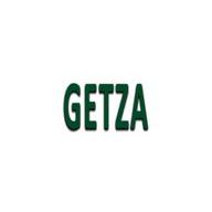 Getza coupons
