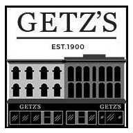 Getz's coupons