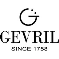 Gevril coupons