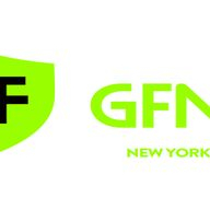 GFNY coupons