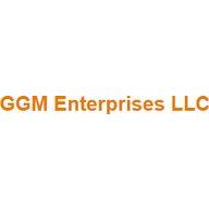 GGM Enterprises LLC coupons