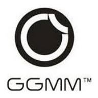 GGMM coupons