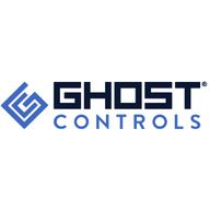 GHOST CONTROLS coupons