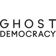 Ghost Democracy coupons