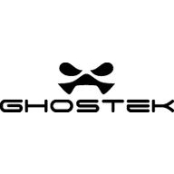 Ghostek coupons
