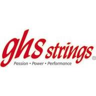 GHS Strings coupons