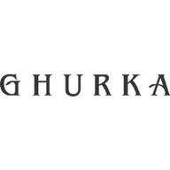 Ghurka coupons