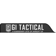 GI Tactical coupons