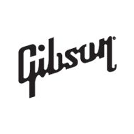 Gibson Gear coupons
