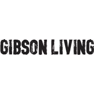 Gibson Living coupons
