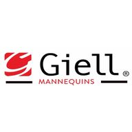 Giell coupons
