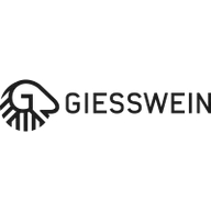 Giesswein  coupons