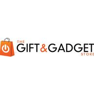 Gift and Gadget Store coupons
