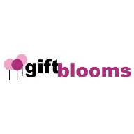 Gift Blooms coupons