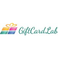 Gift Card Lab coupons