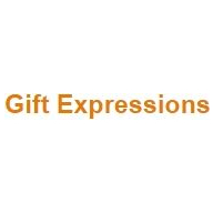 Gift Expressions coupons