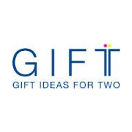 Gift Ideas For Two coupons