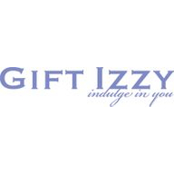 Gift Izzy coupons